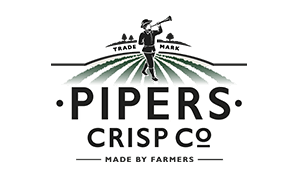 Pipers Crisps Co