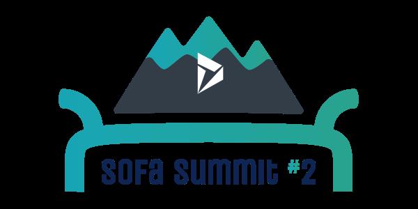Dynamics Sofa Summit 2020
